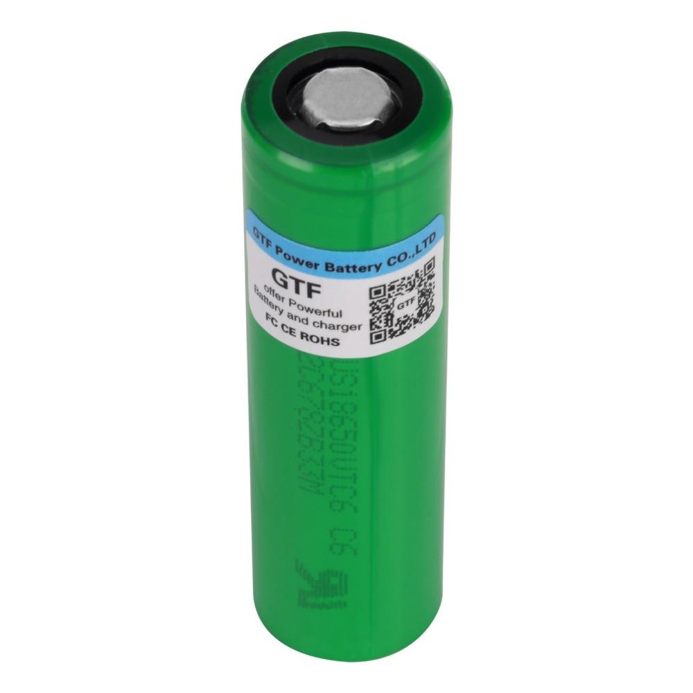 18650 Battery VTC6 (7)