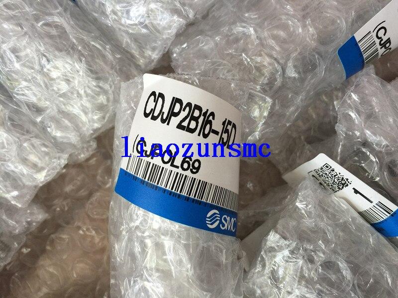 // CDJP2B16-15D new original authentic needle cylinder SMC SMC pneumatic components// CDJP2B16-15D new original authentic needle cylinder SMC SMC pneumatic components