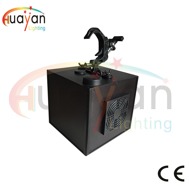 cold spark Fall fountain firework machine remote and dmx control stage titanium powder machine for wedding,Cold Spark Fountain china cold firework machine indoor wedding fountain dmx display spark system fireworks machine