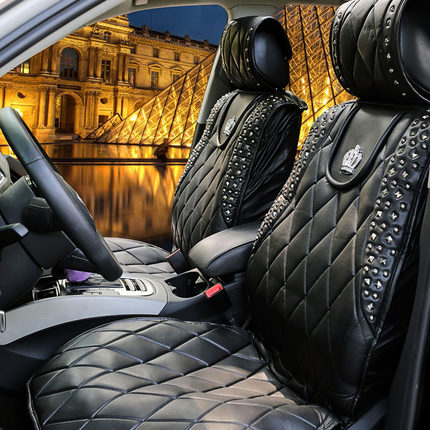 Popular Dad Car Accessories-Buy Cheap Dad Car Accessories lots from China Dad Car Accessories