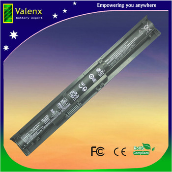 RI04 laptop battery for HP ENVY 15-q001tx RIO4 HSTNN-PB6Q 805047-851 ProBook 450 G3 image