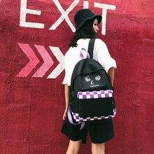 цены Women Back pack Original Design Bookbags Oxford School Bag For Teenage Girls Rucksack Female Travel Backpacks mochilas mujer