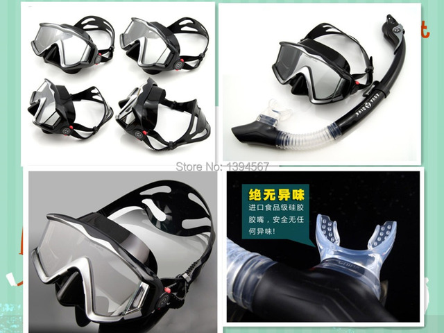 Dive+Equipment