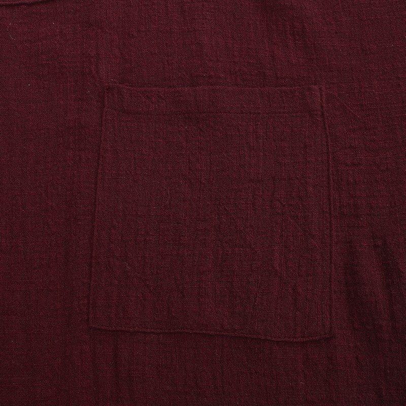HTB1WUvDNpXXXXcXapXXq6xXFXXXu - Autumn Casual Loose Oversized O Neck Long Sleeve