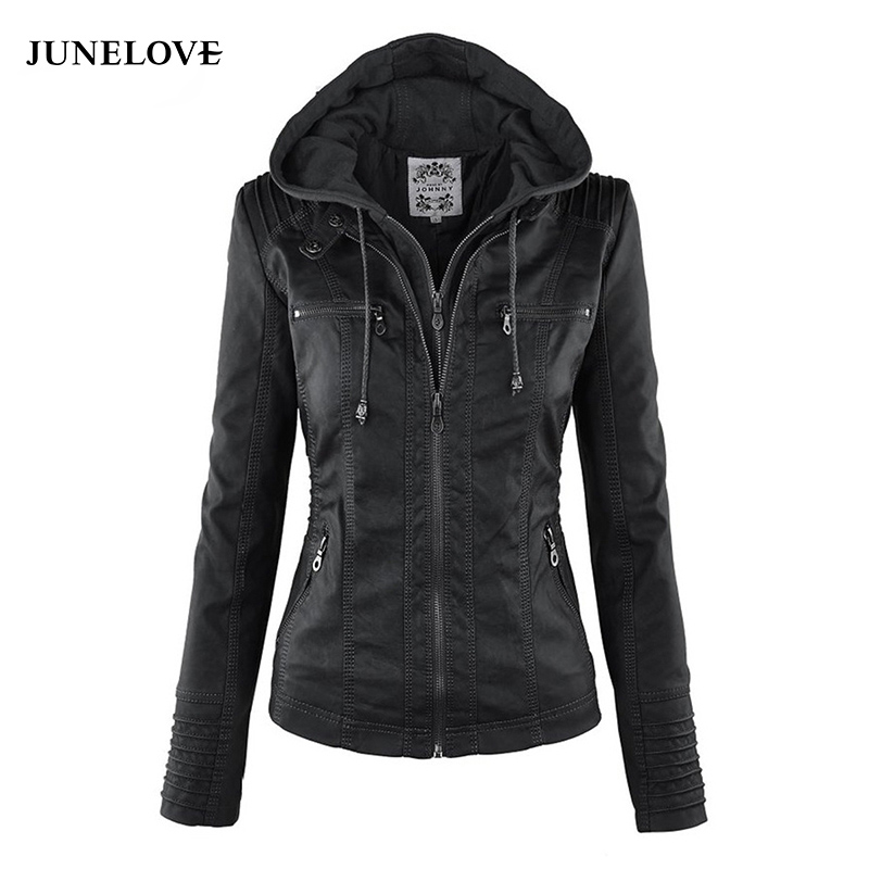 Ladies Women Sequin Sleeve Coat Detachable Bottom Black Jacket Top Size S M L Xl