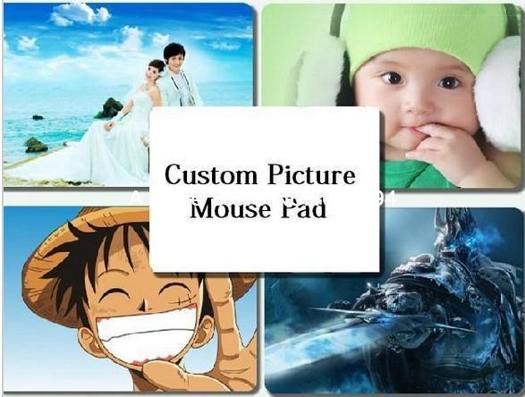 Custom mouse pad Dota 2 mousepad pad mouse and world of tanks mouse pad gear super big mousepad free shipping