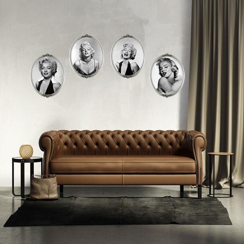 Wonderful Marilyn Monroe Living Room Part   11: Por Marilyn Monroe Furniture Part 35