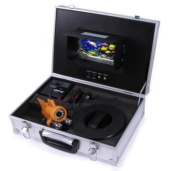 Underwater Fishing Camera Kit with 20m deep 5