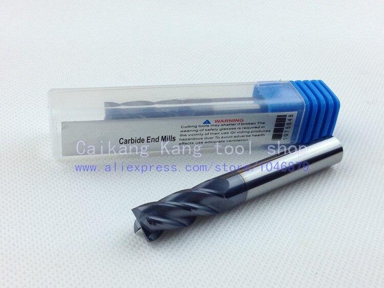 Novo 4 Cabeça Da Flauta: 8mm aço