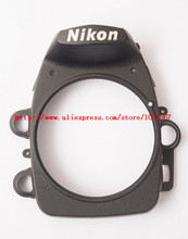 SLR digital camera repair and replacement parts D200 front shell for Nikon