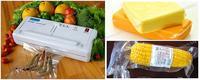 Dhl/فيديكس مجاني! 220 فولت أو 110 فولت جديد سينبو dz-دليل الغذاء فراغ حقيبة فراغ باكر ختم البلاستيك