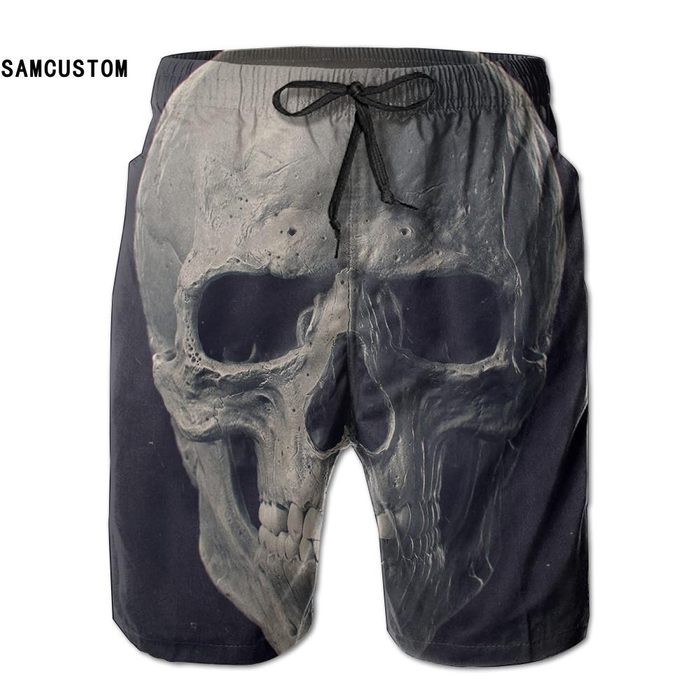 SAMCUSTOM nyári férfi izzadás gyorsan száraz, ultra-könnyű - Férfi ruházat