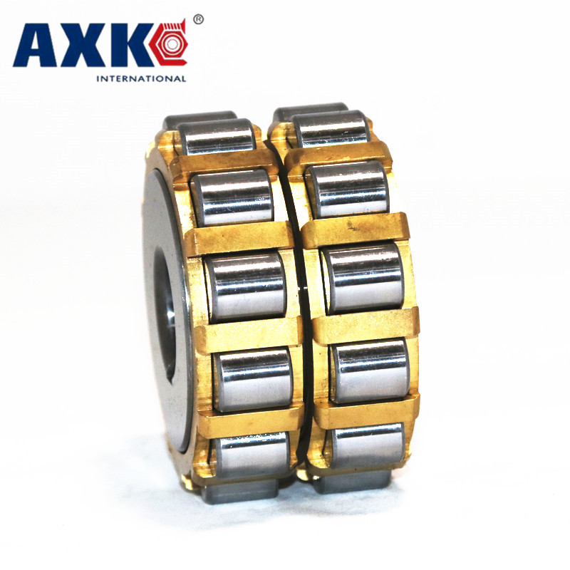 high quality overall eccentric bearing 100752908Khigh quality overall eccentric bearing 100752908K
