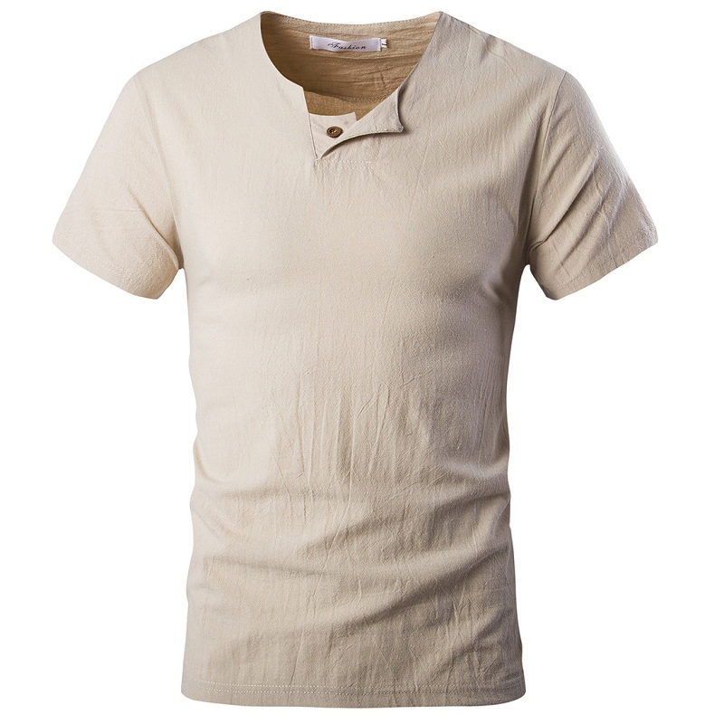 Online buy wholesale men polo famous brand from china men for Cheap branded polo shirts