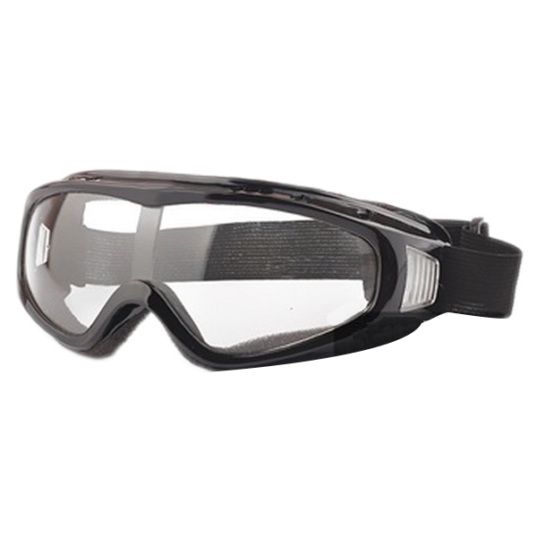 Airsoft font b Goggles b font Paintball Clear Glasses Wind Dust Protection font b Motorcycle b