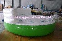 Inflatable Carzy Sofa /fly fishing tude