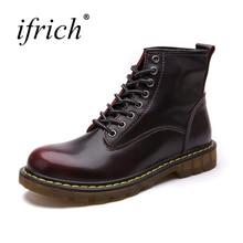 nter Men Comfortable Men's Footwear