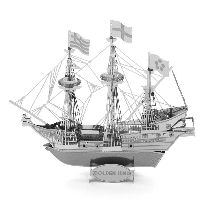 яхта модель с доставкой из России