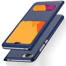 Business Flip Cover Case For Huawei Honor 10 Note8 Lite 9 6A 7X Shell Etui Cases For Honor V10 V9 V8 PU Leather Back Case Coque