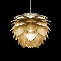 Modern Pendant light Acrylic Led Lamp Nordic lighting decoration living room bedroom bar lighting contemporary lighting fixtures