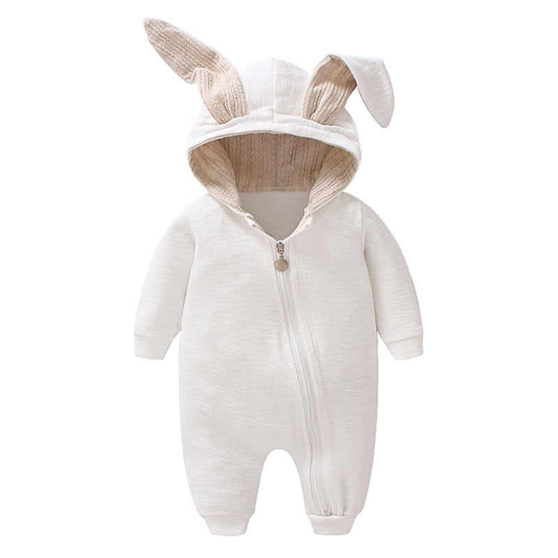 e76c6605c Detail Feedback Questions about JOYHOY Baby Romper children kids ...