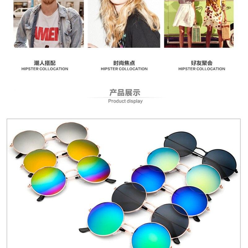 round-retro-sunglasses_09