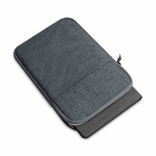 Case for Samsung Galaxy Tab S4 2018 10.5