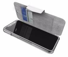 X-Doria Defense Engage Folio Flip Case for iPhone X