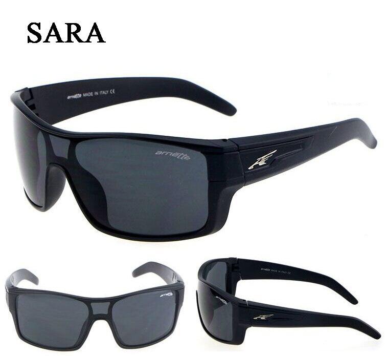 Haut à la mode lunettes de soleil femmes hommes vintage marque designer lunettes revêtement lunettes oculos de sol lunettes gafas de sol feminino UV400