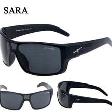 Top fashion sunglasses women men vintage brand designer glas
