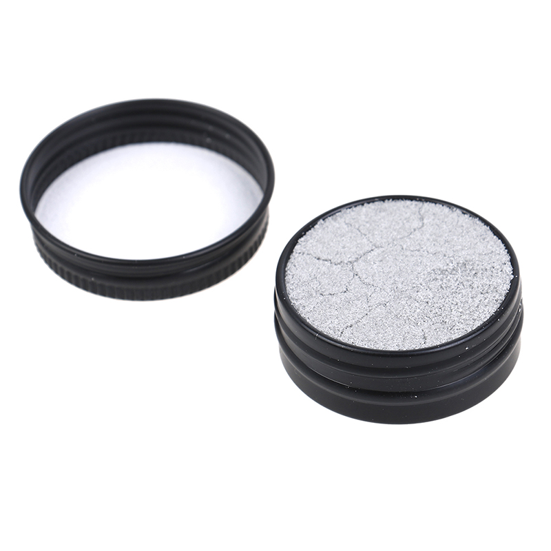 Image 5 - New Hot HELTC 1pc Soldering Iron Lead Free Tip Refresher Clean Paste For Oxide Solder Iron Tip Head Resurrection Repair Tools-in Welding Fluxes from Tools