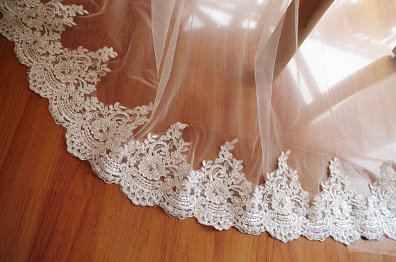 pearl beaded lace trim ivory alencon lace trim sequined wedding trim lace beading lace for bridal