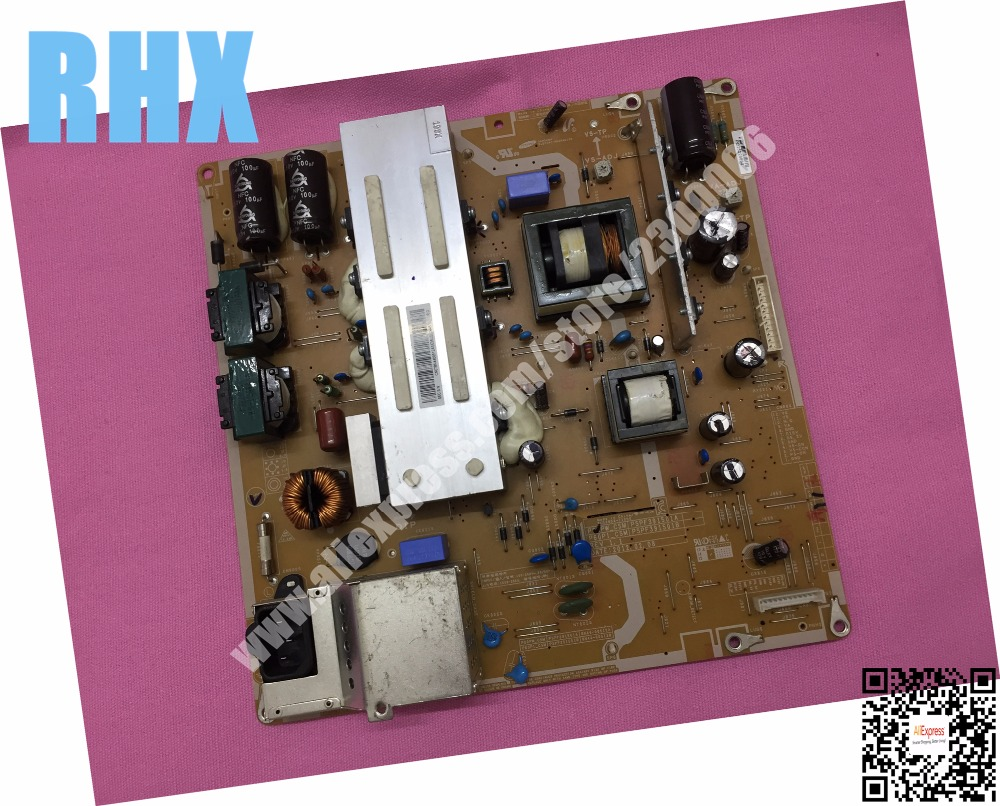 PS60E530A6R power supply P60PW_CSM BN44-00512A PSPF391501A P60PI_CSM PSPF391501B BN44-00512B  is used l48s1l esm bn44 00703d power supply bn4400703d is used