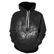 a4fb20e169d NEW-Hot-Sale -Brand-Wolf-Printed-Hoodies-Men-3D-Sweatshirt-Quality-Plus-size-Pullover-Novelty-3XL.jpg 220x220q90.jpg