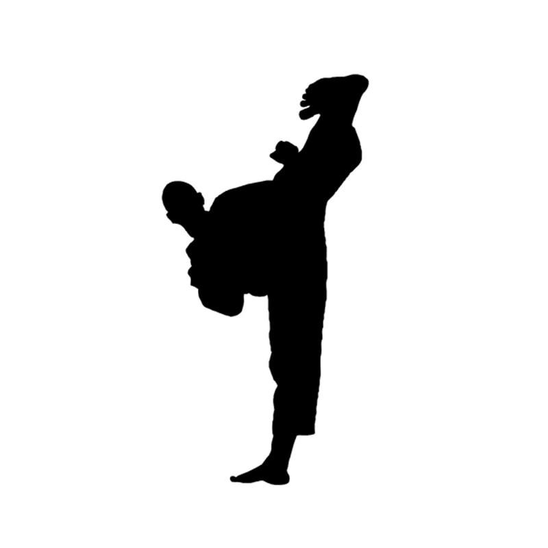 Japanese Chinese Yin Yang Sign Samurai Karate Martial Arts ... |Chinese Sign For Karate