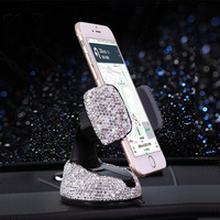 https://ae01.alicdn.com/kf/HTB1WV6kXx2rK1RkSnhJq6ykdpXav/คร-สต-ล-Rhinestones-ผ-ถ-อโทรศ-พท-Universal-Car-สำหร-บ-iPhone-สมาร-ทโฟนโทรศ-พท.jpg