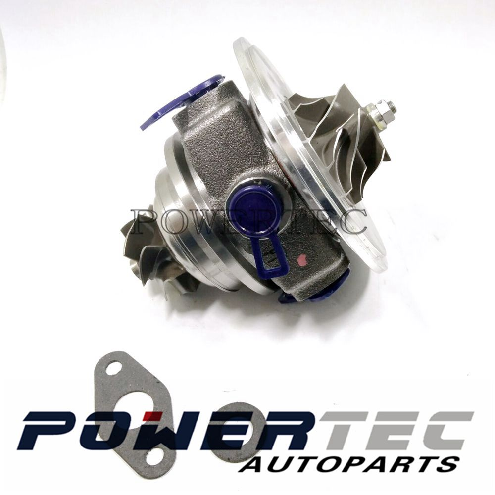 0K058-13700C KT101B turbo chra core assy cartridge turbocharger turbine turbolader 0K05813700C for KIA Sportage 2.0 TD 61KW 83HP kkk turbo bv43 53039880144 53039880122 chra turbine 28200 4a470 turbocharger core cartridge for kia sorento 2 5 crdi d4cb 170 hp