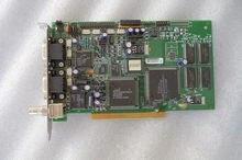 MVS 8100 801-8120-01G ASP-8100-FFX REVA 200-0097-2 f