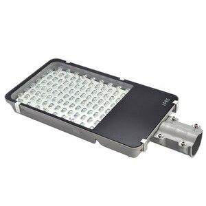 Светодиодный уличный светильник AC220 в, 12 Вт, 24 Вт, 30 Вт, 40 Вт, 50 Вт, 80 Вт, 100 Вт