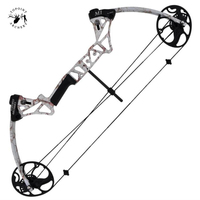<b>Compound Bow</b> - Shop Cheap <b>Compound Bow</b> from China ...