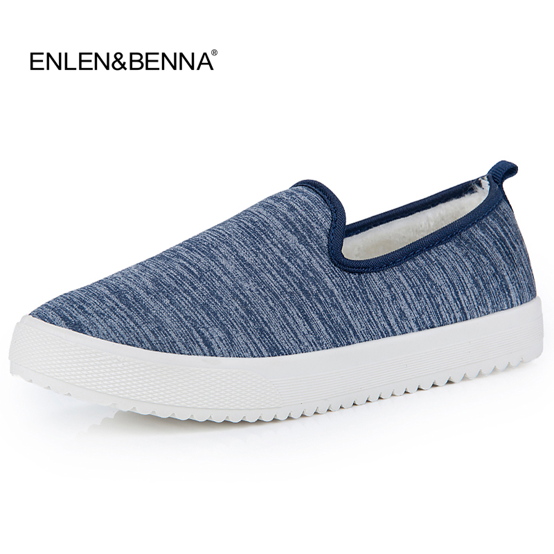 Feminino On Platform 2018 Ladies Slip Colori Sneakers Flats Inverno Grigio Rosa Mocassini Nero 4 Donna Scarpe Casual Tenis Blu xxFzwHAq