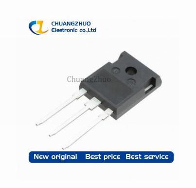 10pcs New Original FCH104N60F 104N60F TO-247 MOS