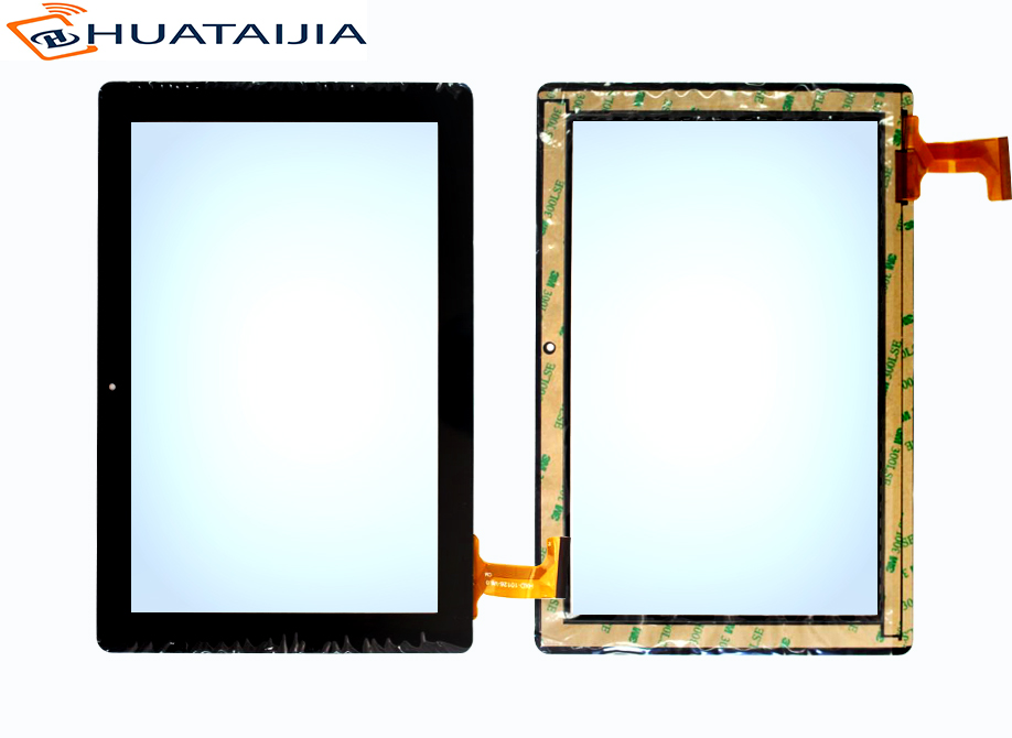 """New touch screen digitizer replacement for 10.1/"""" Archos 101x AC101XSE"""