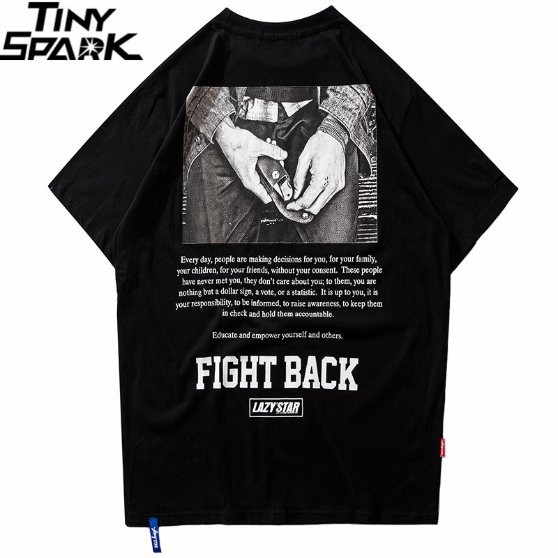 Tops & Tees T-shirts Billboard Printed Women Funny T-shirt Short Sleeve Casual Tshirts Summer Graphic T Shirt Men Tops Tees Army Of The 12 Monkeys