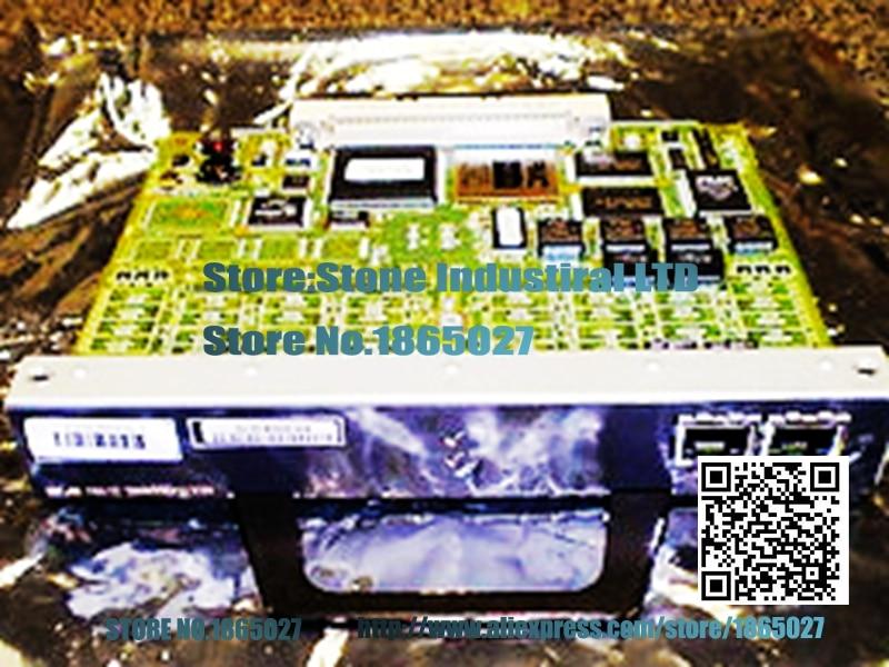 PA-MC-2E1 router module 100% test good quality штукатурка венецианская вгт 8кг