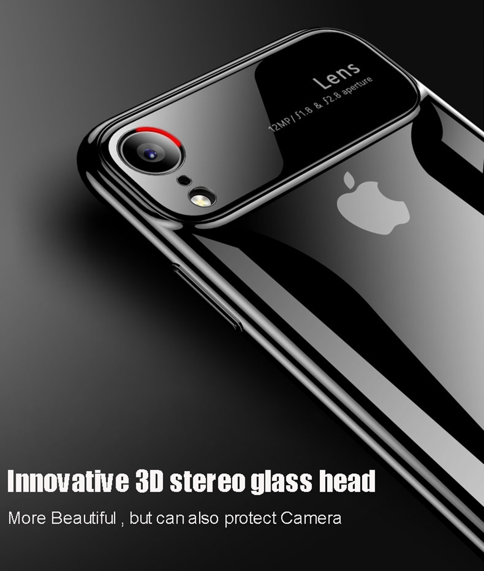iPhone Xr Case (13)