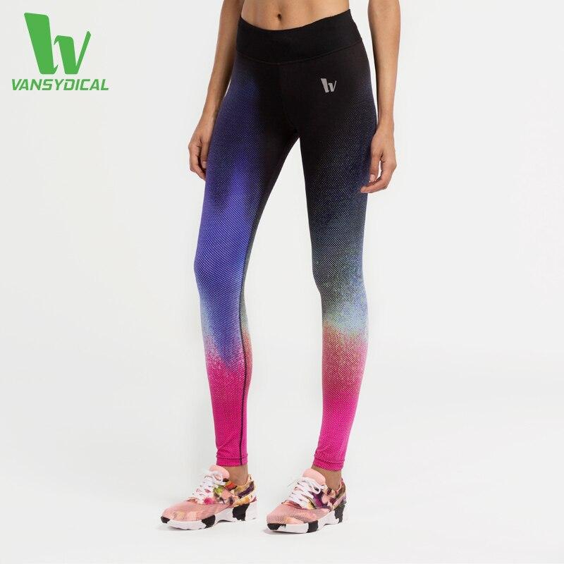 Online Get Cheap Yoga Pants for Women -Aliexpress.com | Alibaba Group