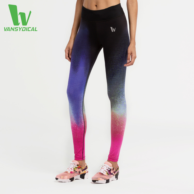 Online Get Cheap Tight Yoga Pants -Aliexpress.com | Alibaba Group