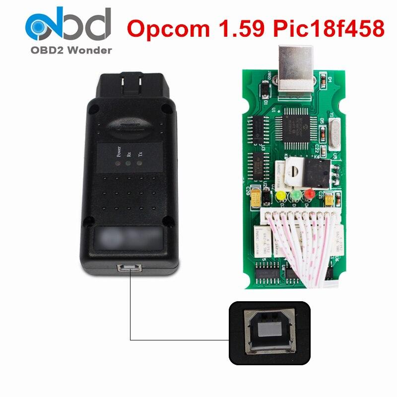 best price op com op com obd2 diagnostic interface. Black Bedroom Furniture Sets. Home Design Ideas