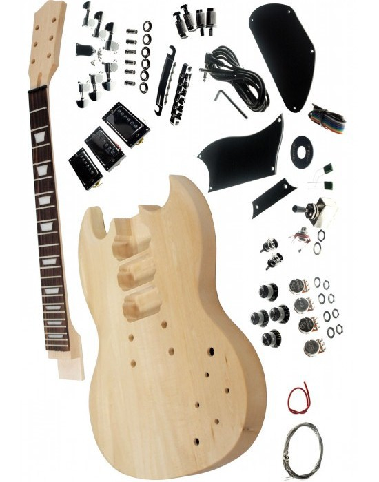 wiring diagram tv duesenberg guitars cooper wiring diagram